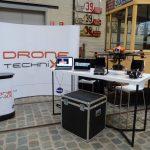 Drone TechniXX au service des Syndics et gestionnaires immobiliers